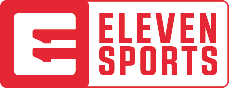 Eleven_Sports_Corporate_horizontal