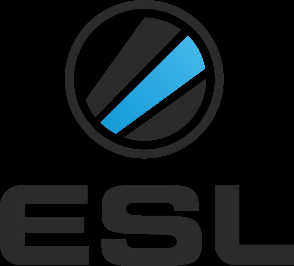 """Ralf Reichert, CEO ESL: """"Zwolnienia umożliwiają nam ekspansję w innych obszarach"""" [analiza]"""