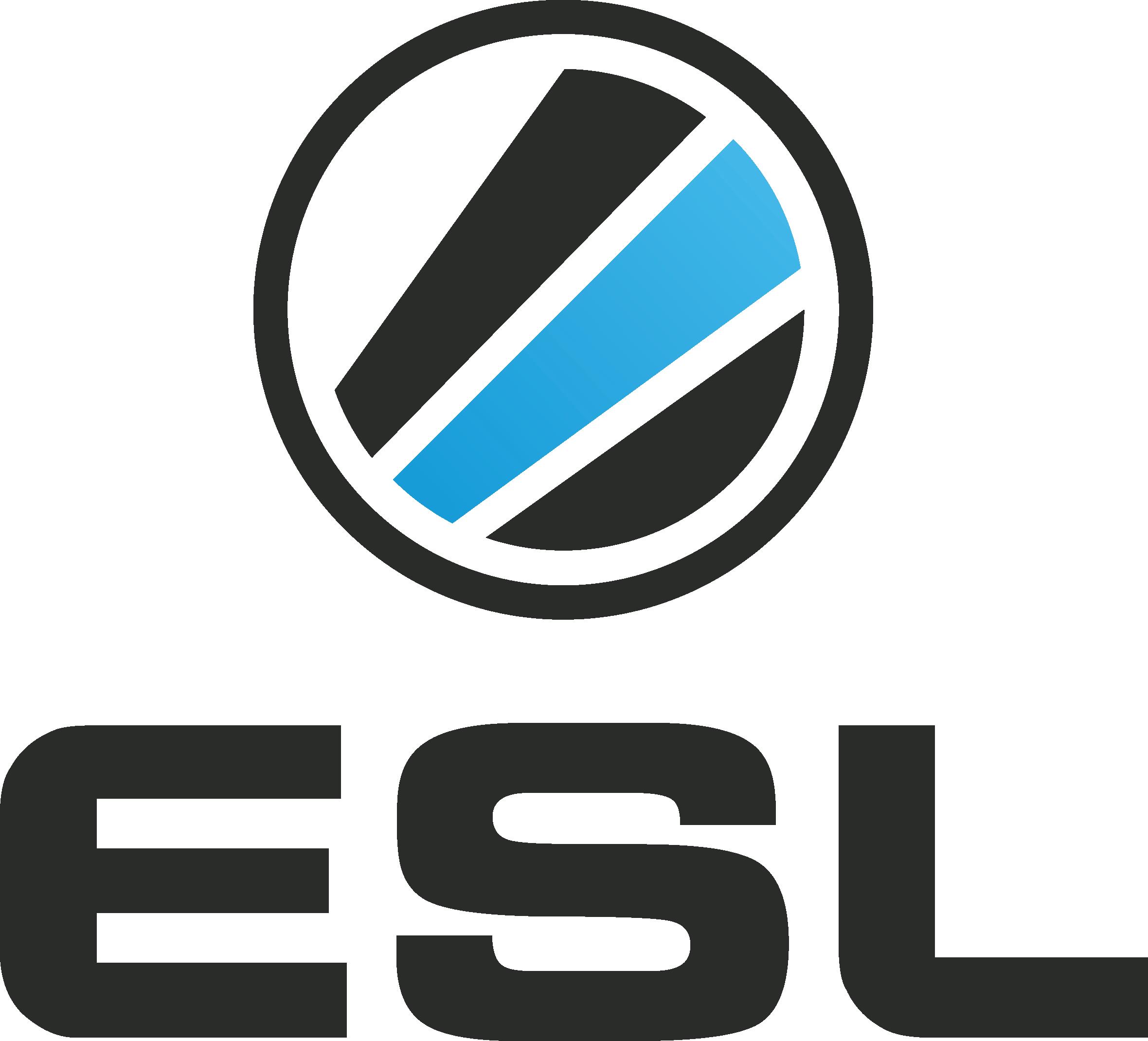 ESL_Logo_Vert_dark