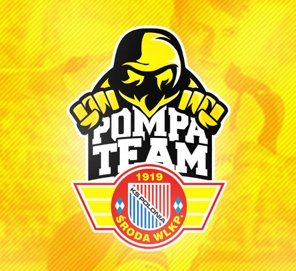 Fifa_nowa_dewizja_pompateam_pl