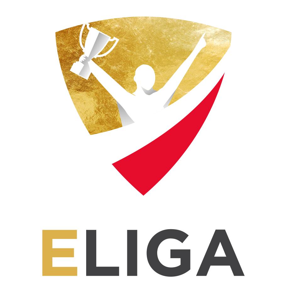 ELIGA – powstaje trzecia siła w Polsce!