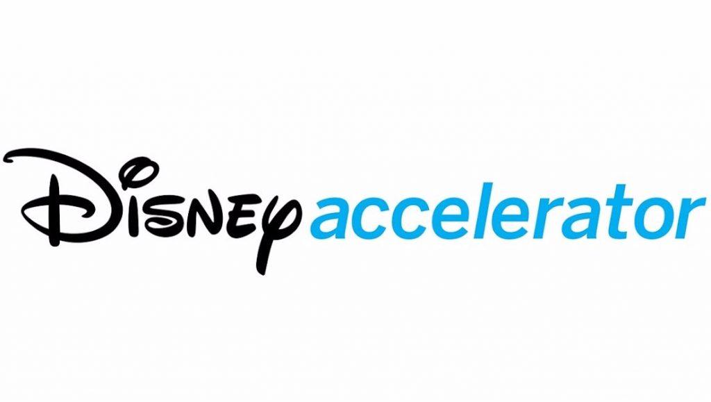Disney Accelerator inwestuje w esport