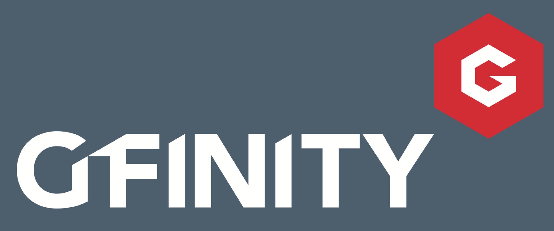 Gfinity_nie_zwalnia_tempa