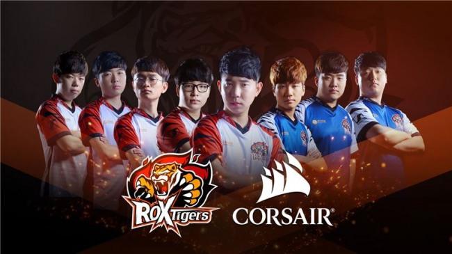 ROX_Tigers