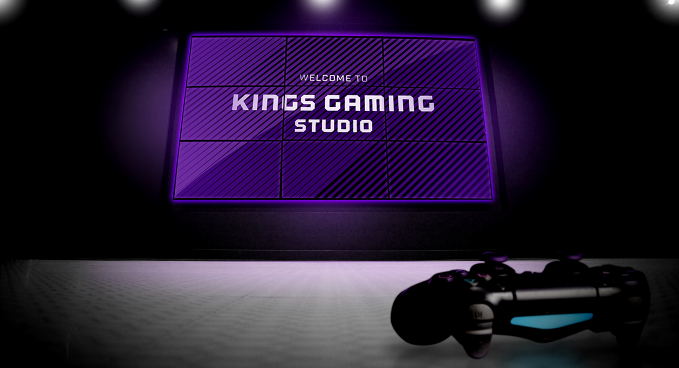 Kings Gaming