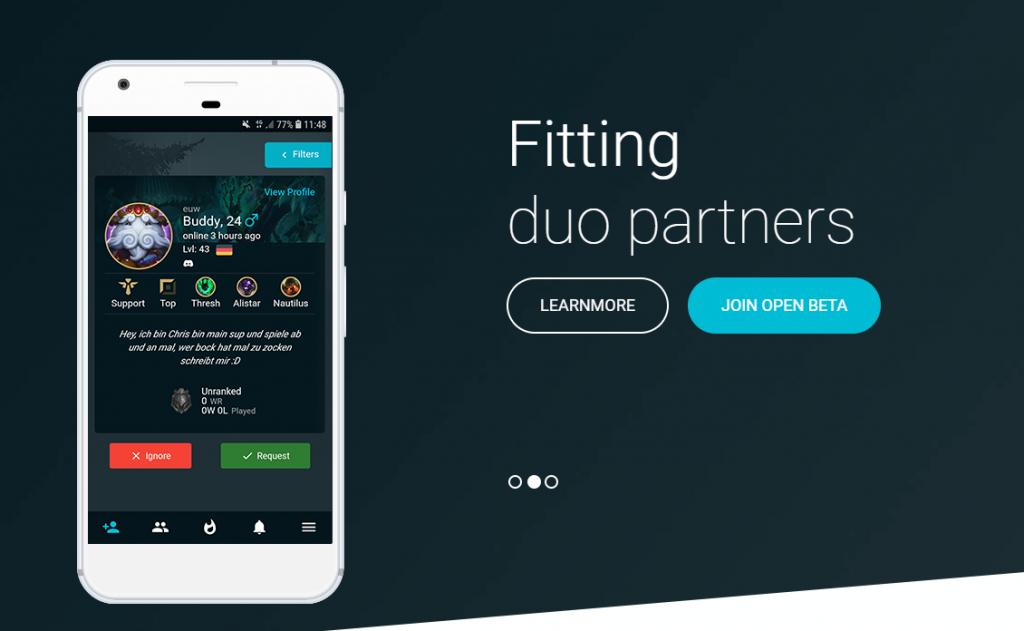halo osiąga rozwiązywanie problemów z matchmakingiem randki pracowników nocnej zmiany